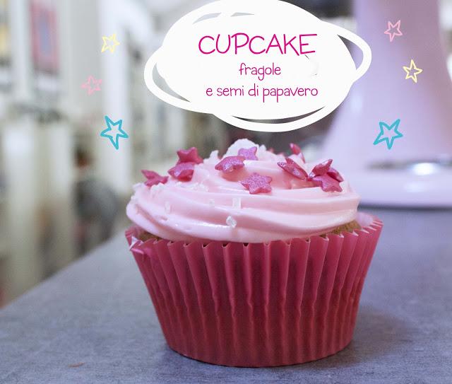 001-Cupcake