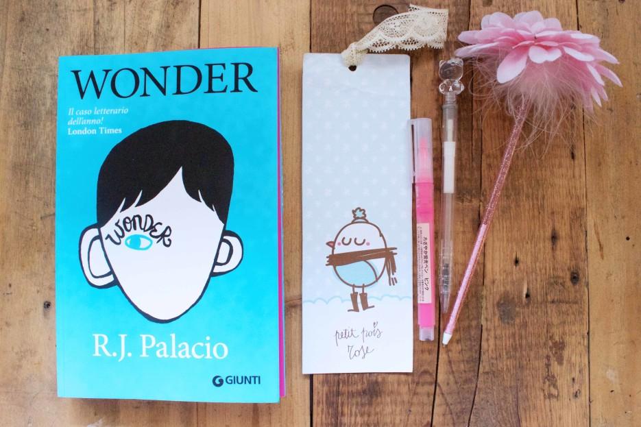 001-Wonder