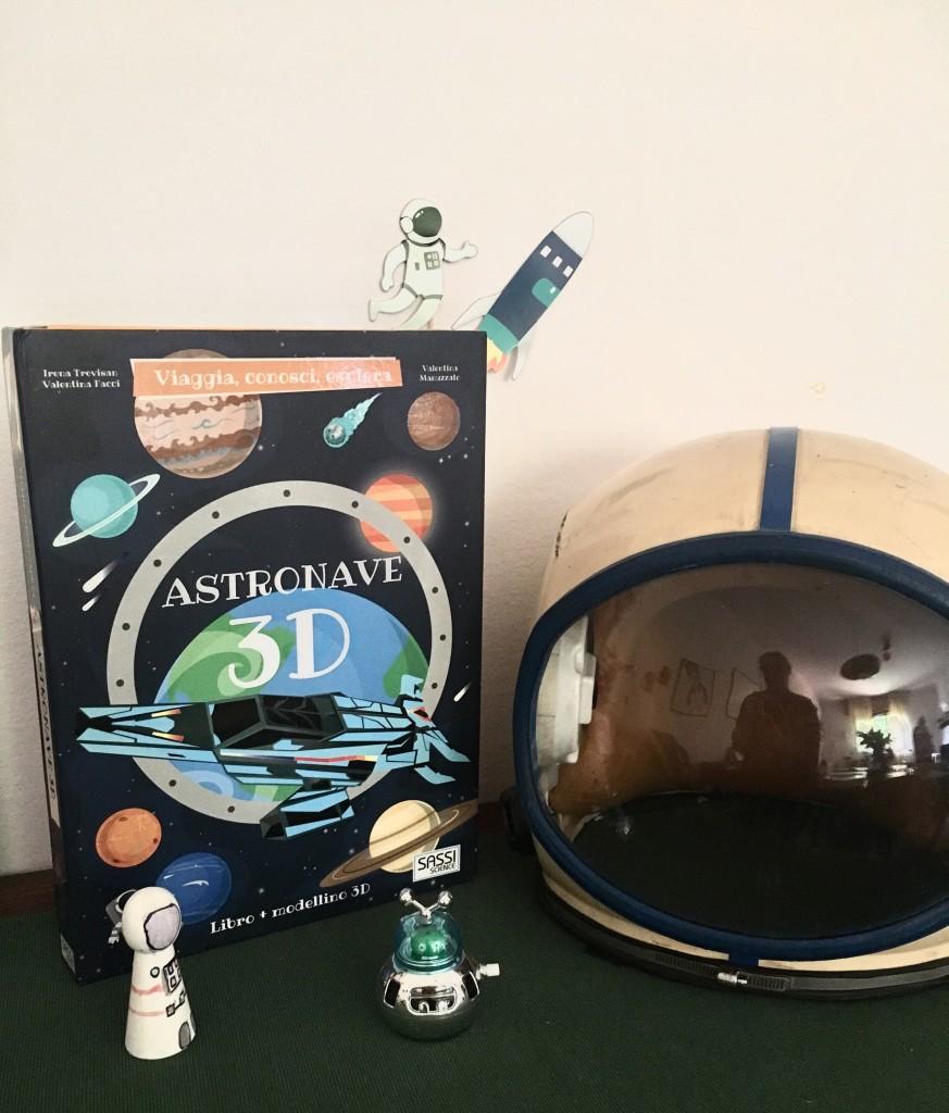 astronave3D_SASSIJR