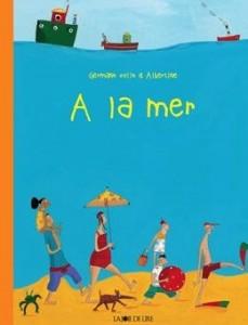 A-la-mer_500-1