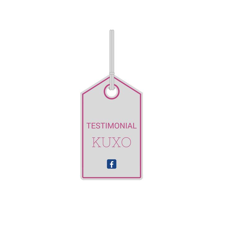 badge-testimonial