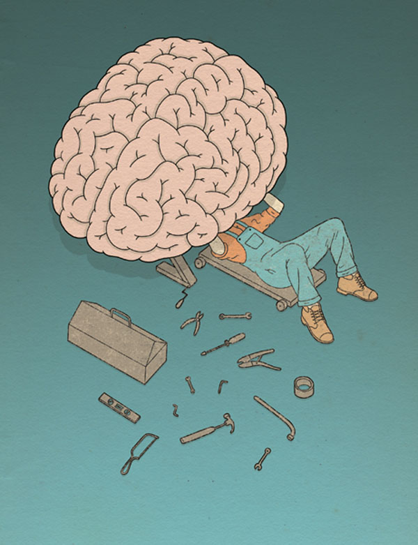 brain-mechanic-illustration-by-robbie-porter