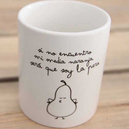 Mr_Wonderful_mug_nv