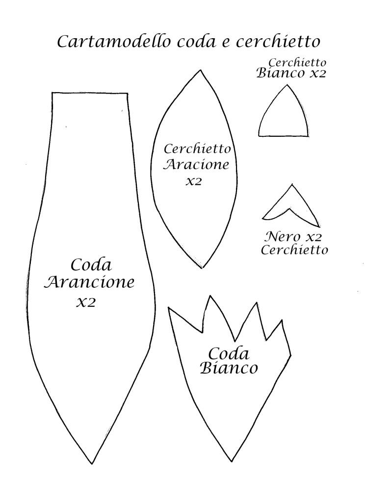 cartamodello-coda-e-cerchietto