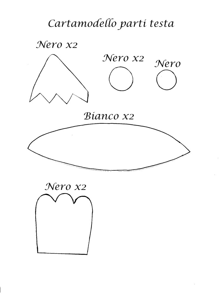 cartamodello-grembiule-3