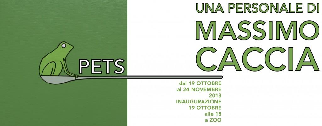 Cover CACCIA-1