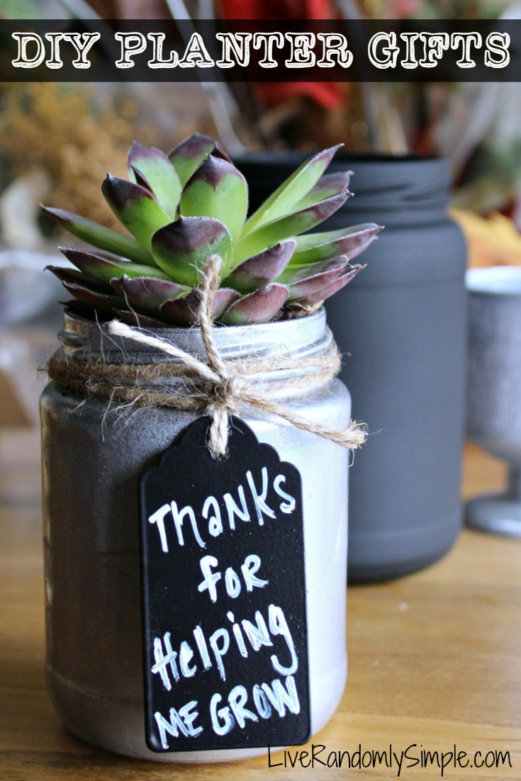 DIY-Thank-You-Gifts-for-Any-Occasion (1)