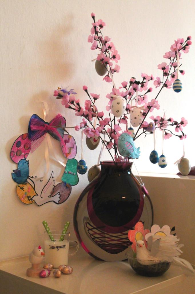 Easter-nv-2015