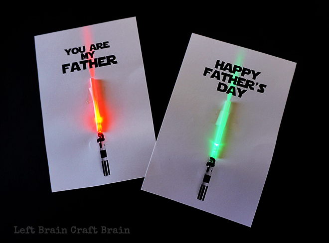 Fathers-Day-Light-Up-Cards-LBCB-featured
