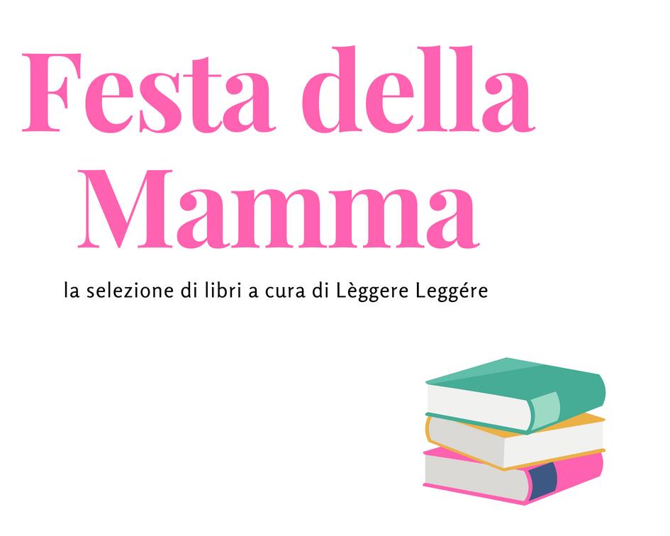 festa-della-mamma