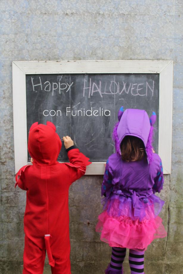 funidelia_fine