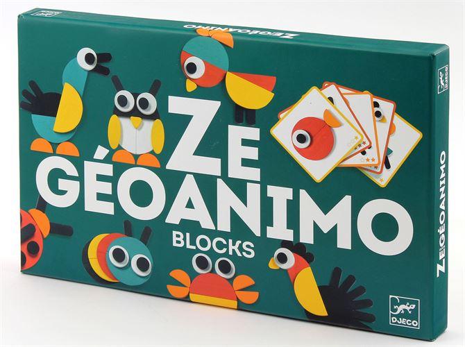 ilo052018-jouet-djeco-ze-geoanimo-blocks-_oada_670x500