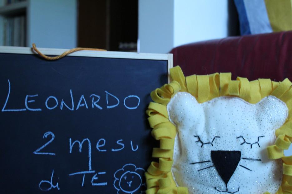 leonardo_lavagna