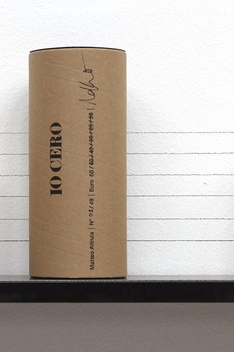 IOCERO-multiplosmall