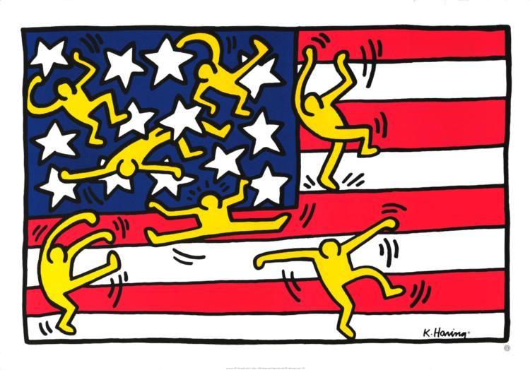 KH_USA