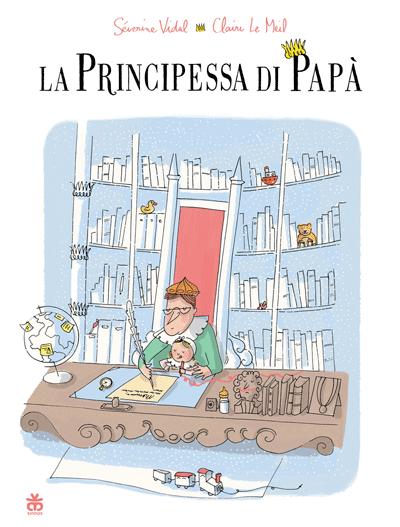 la-principessa-di-papa_web