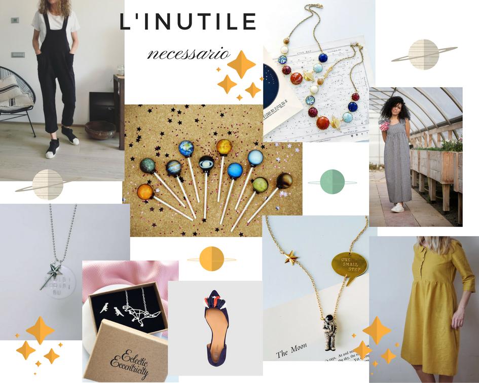 linutile_spazio&moda