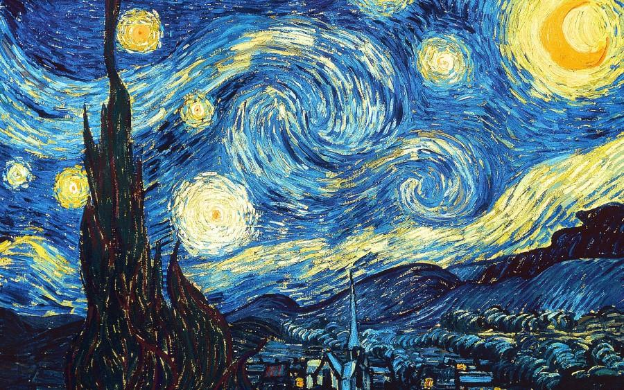 La-notte-Stellata-Vincent-Van-Gogh-1889-Museum-of-Modern-Art-New-York-900x563