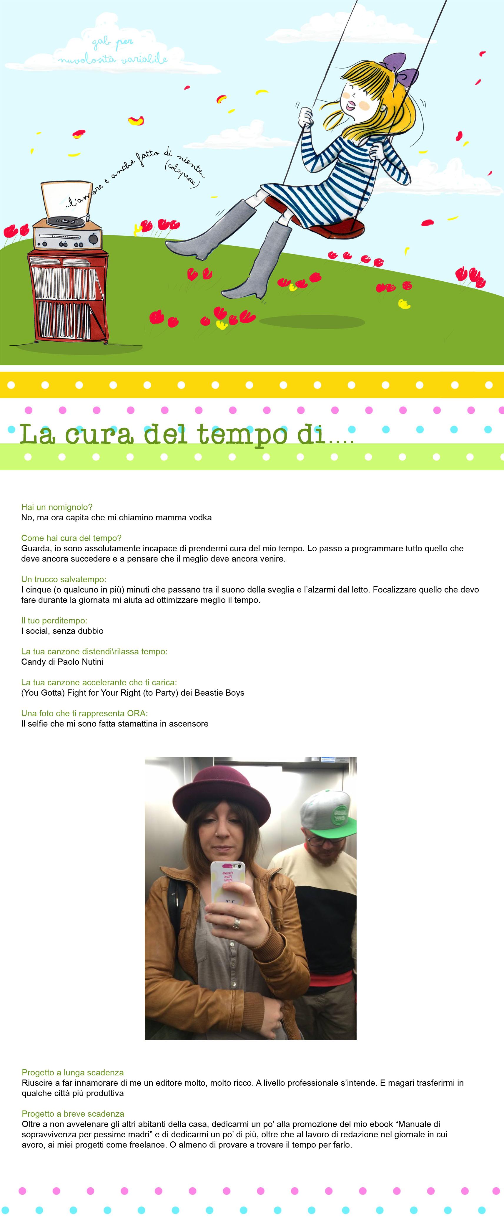 La_cura_del_tempo_Lucrezia