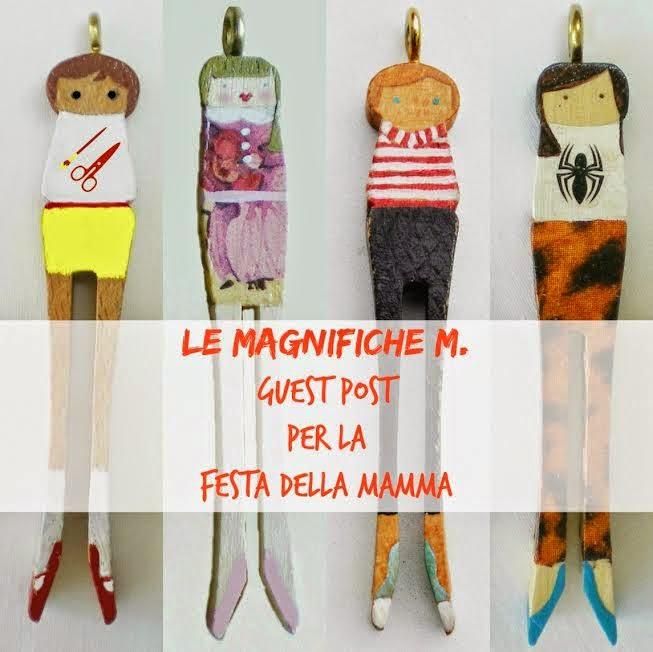 Le Magnifiche M_banner