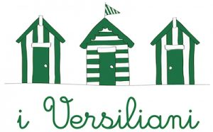 Logo-ufficiale-300x186