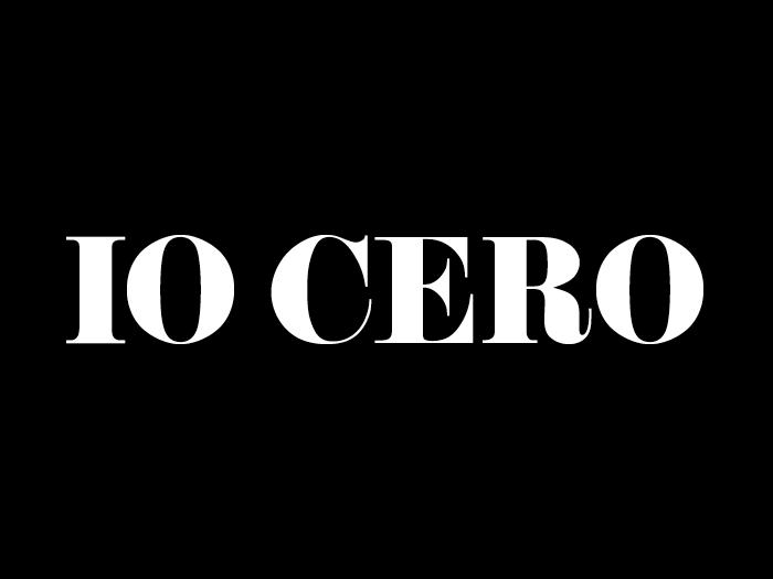 Matteo_Attruia_Io_Cero