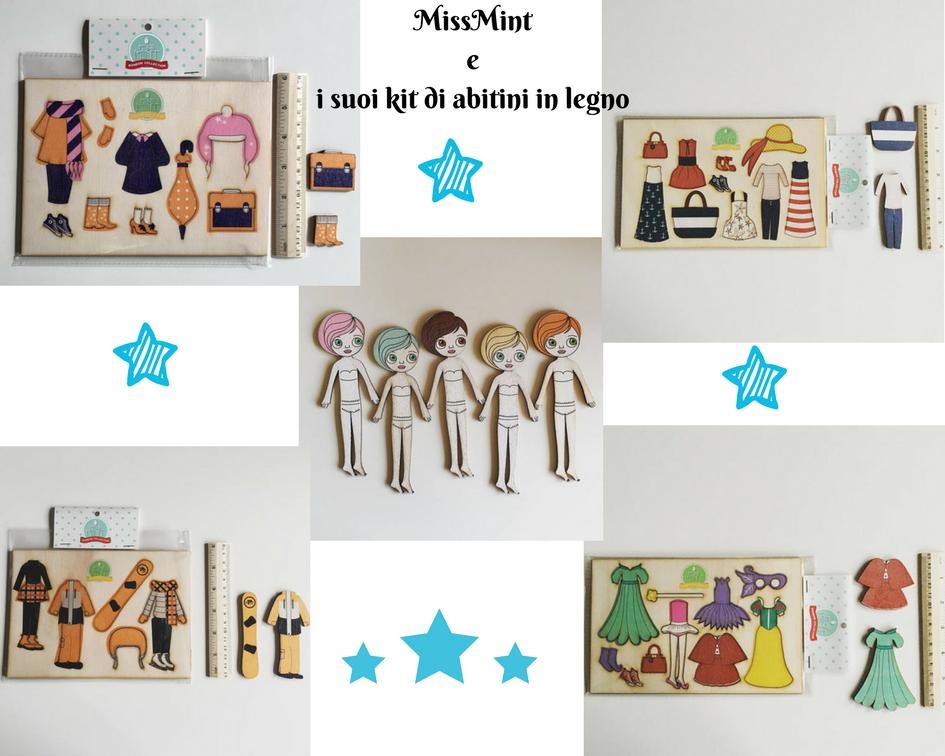 missmint-e-i-suoi-kit-di-abitini-in-legno