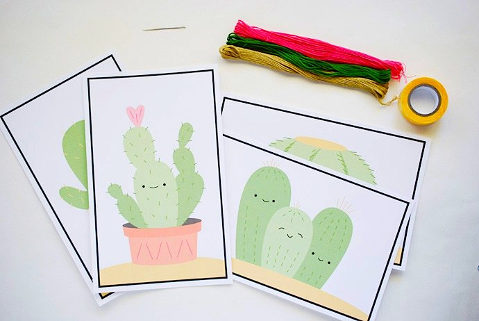 Mollie_CactusStitchingCards2