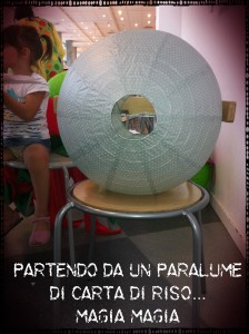 PARALUME