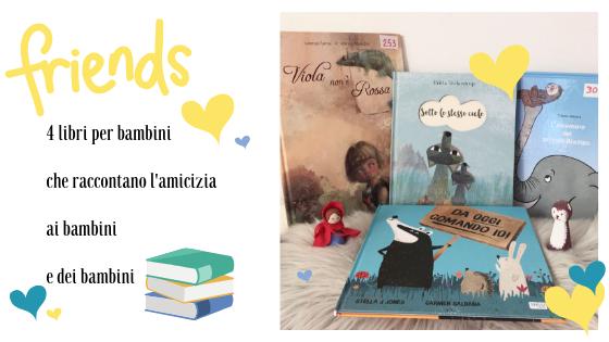 libri_amicizia_nv