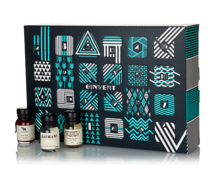 the-ginvent-calendar-2017-edition-700x552
