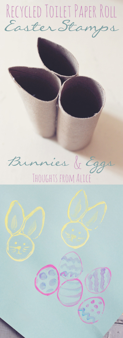 toilet-paper-roll-easter-craft-bunny-egg-stamps-1