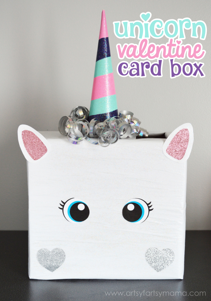 unicorn-valentine-box-title