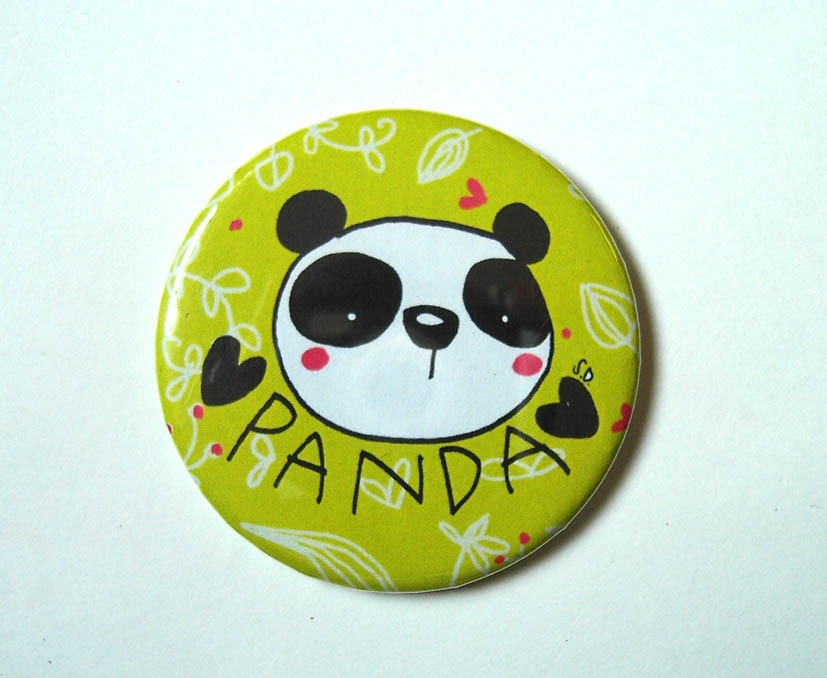 accessori-casa-calamita-illustrata-panda-3433187-026-77f0f_big