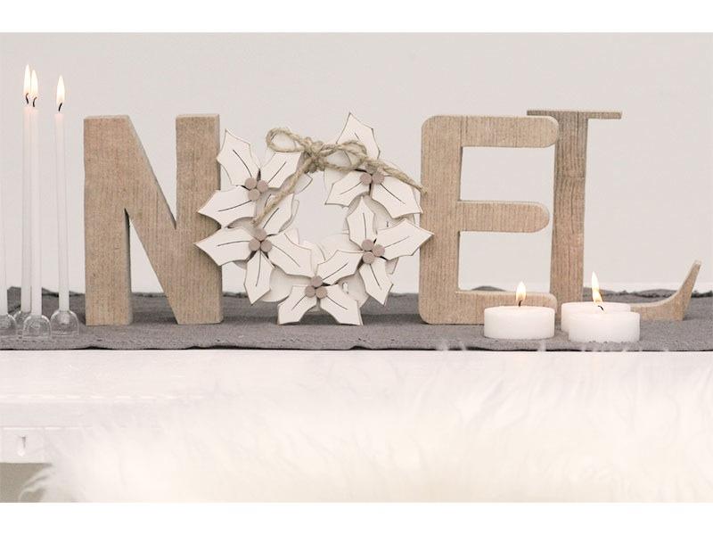 accessori-casa-decorazione-natalizia-con-scritta-n-5619029-image-2f360_big