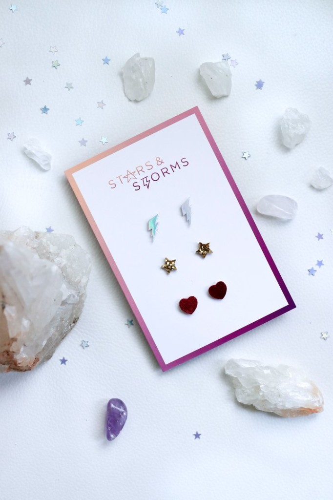 all_earings_card_3_720x