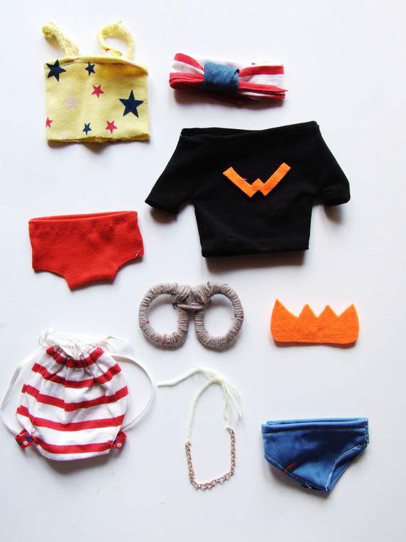 altri-accessori-per-creazioni-vestitini-a-sorpresa-per-playwombo-18111376-vestiti-jpg-ccbcbe1-204e3_570x0
