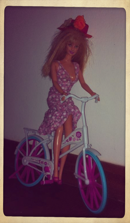 barbieinbici_nv