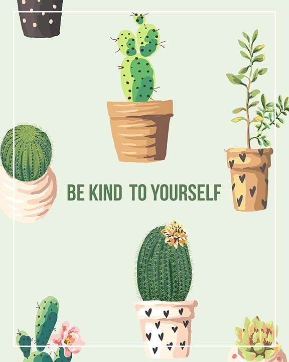be-kind-to-yourselfWEB