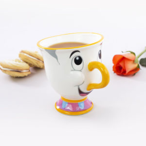 beauty-and-the-beast-chip-mug-goolp-300x300