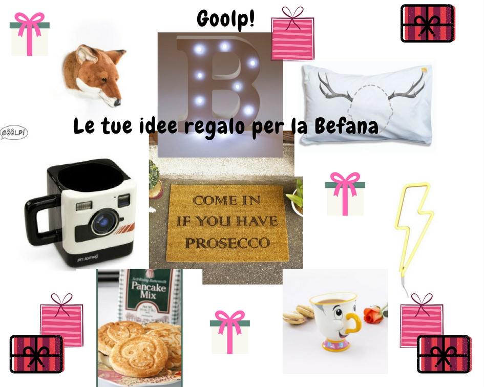 befana_goolp