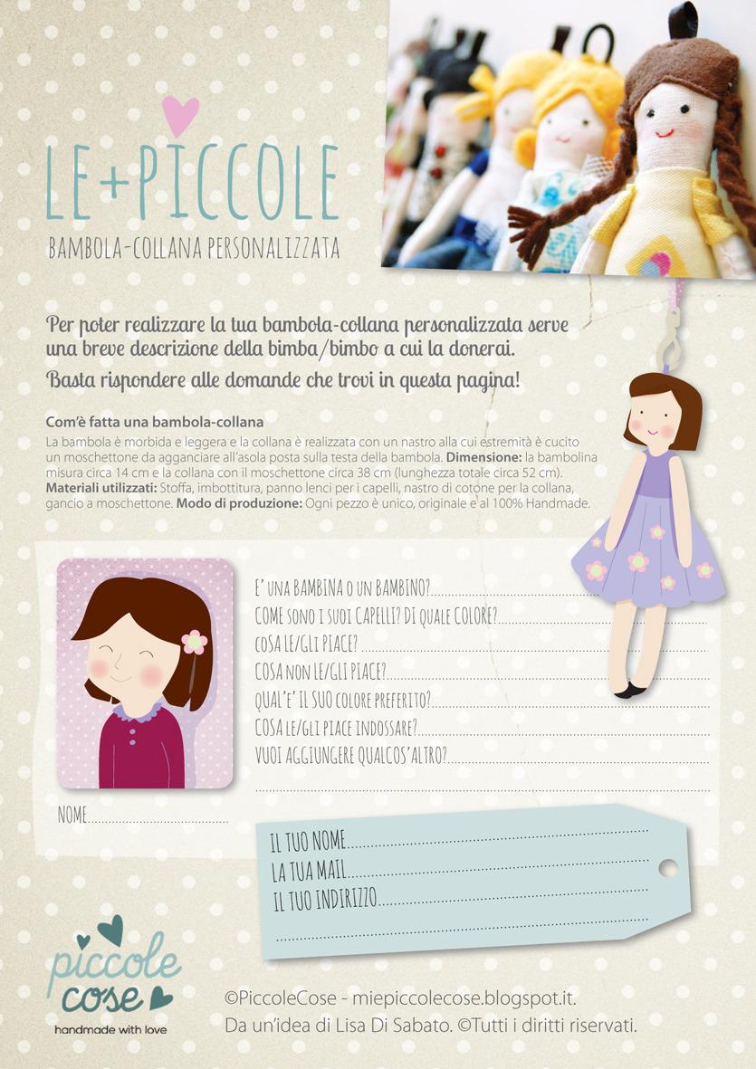 bijoux-bambini-bambola-collana-personalizzata-per-6128895-modulo-descrizishop-f00d1_big