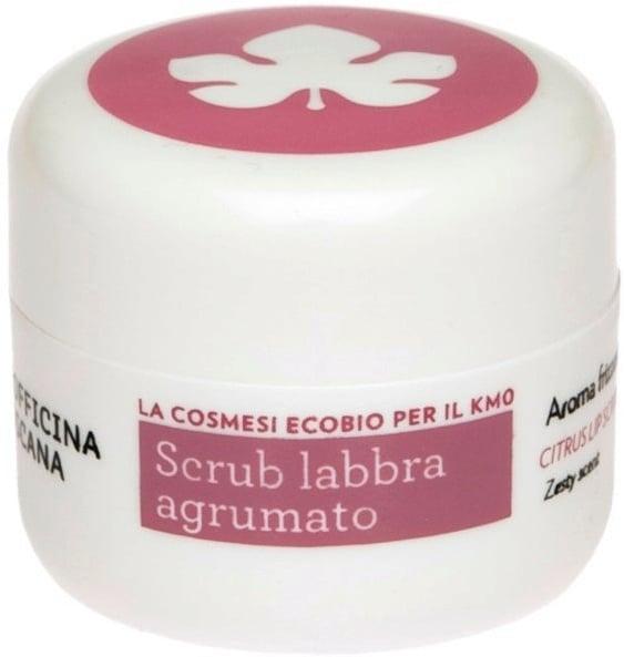 biofficina-toscana-scrub-labbra-agrumato-15-ml-734971-it