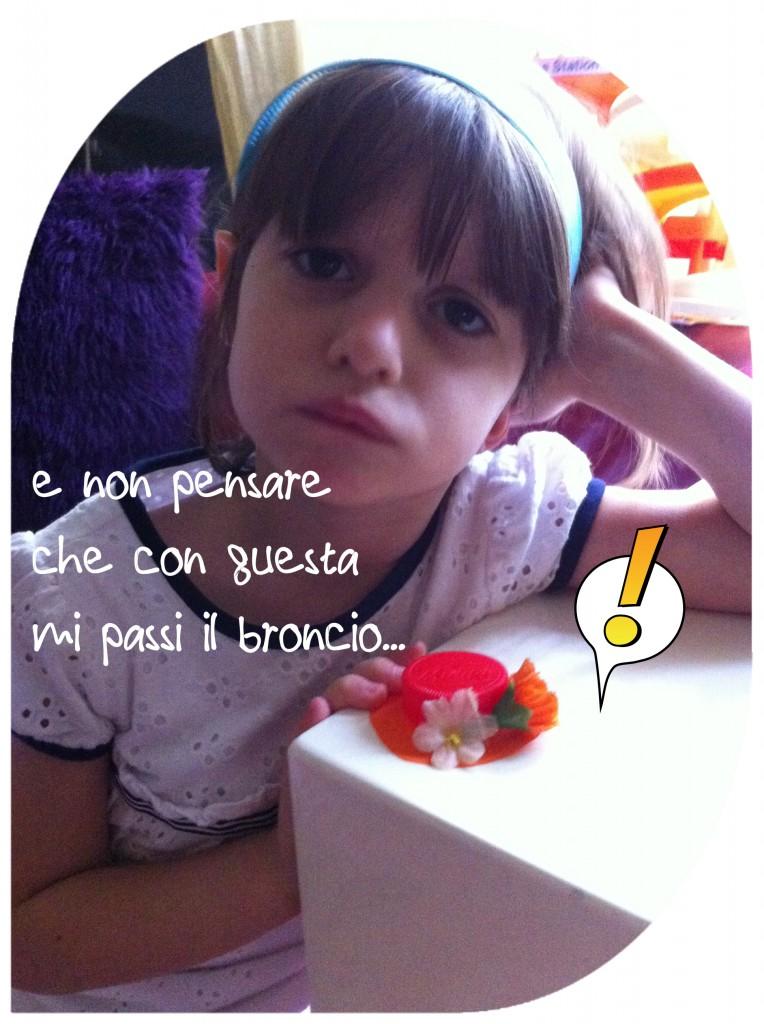 broncio_nv.jpg