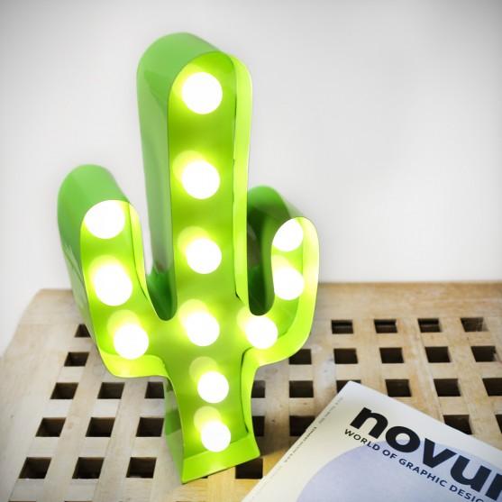 cactus_led_light_green_regaliperlafestadellamamma_2