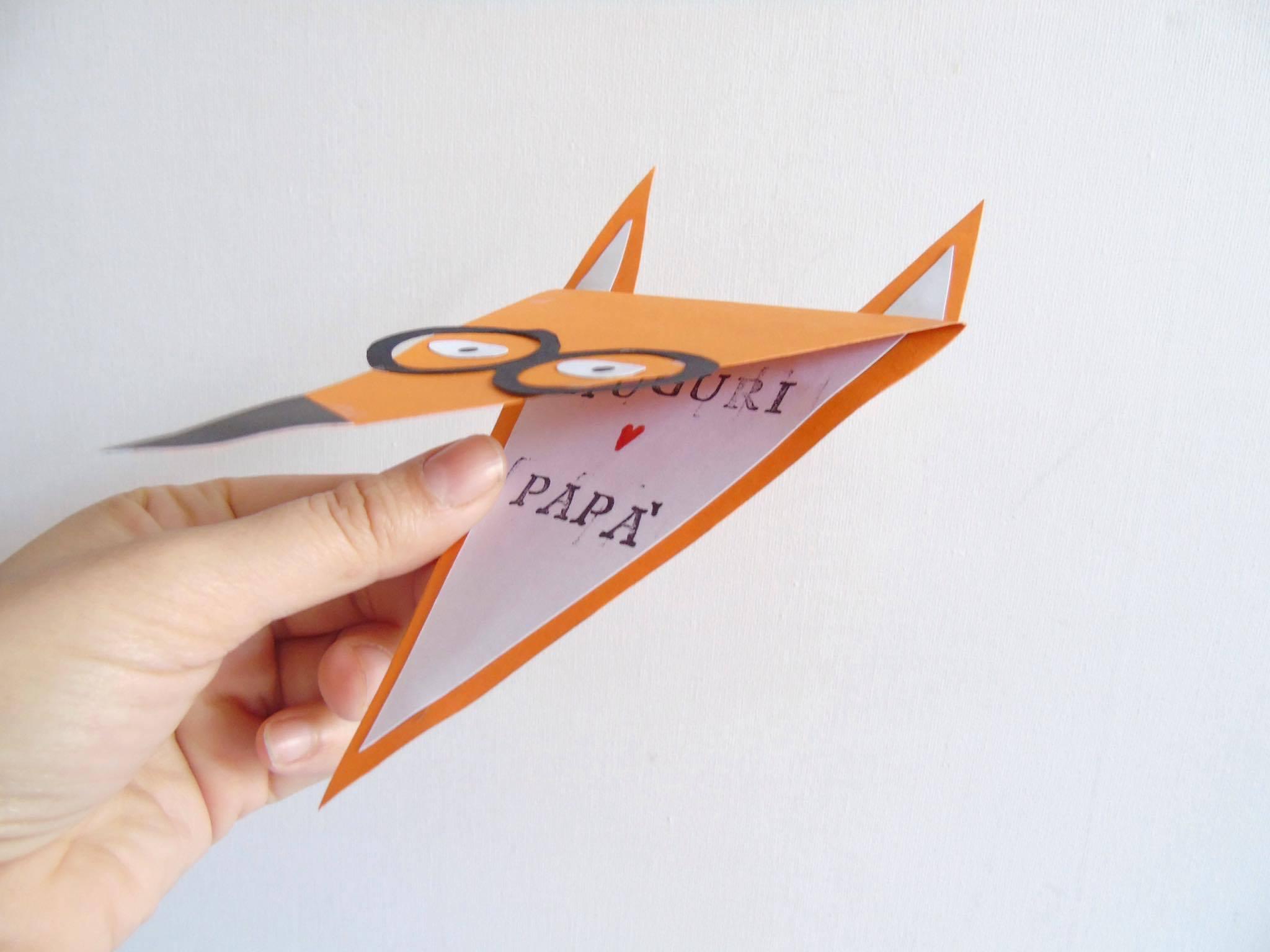 card2 volpe2 - chiara zenga lecosedichiara