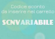 codicesconto_listanascita