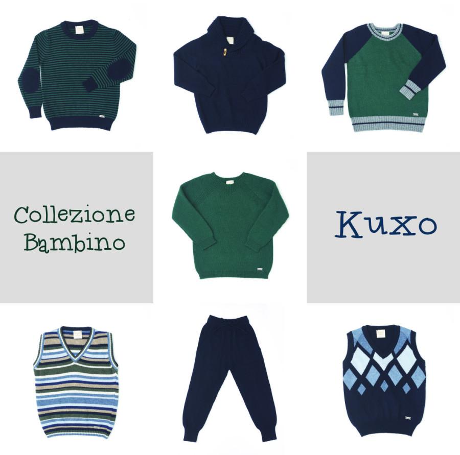 collage_kuxo_bambino