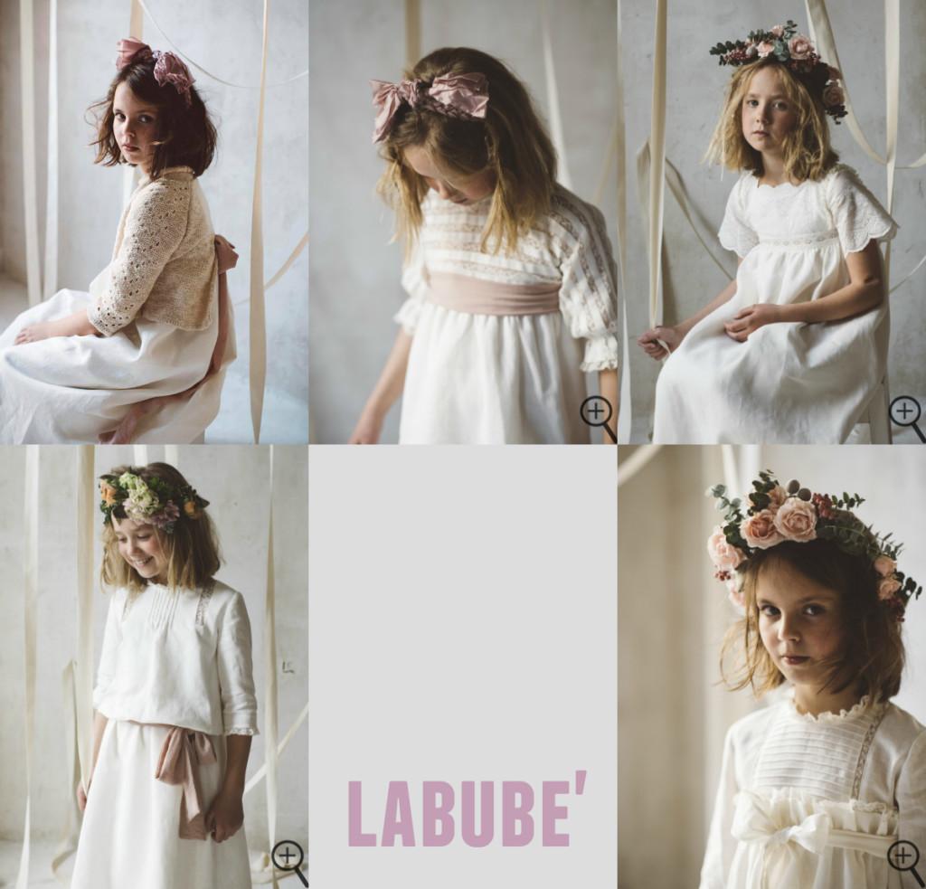 collage_labube_nv
