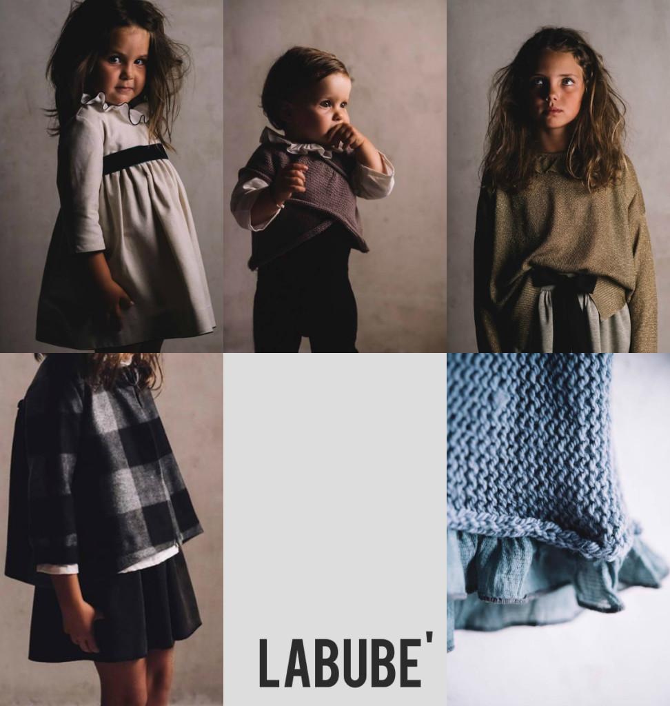 collage_labube_nv_2